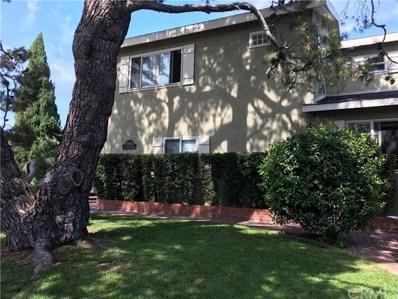 8844 Kittyhawk Avenue, Westchester, CA 90045 - MLS#: SB20239326
