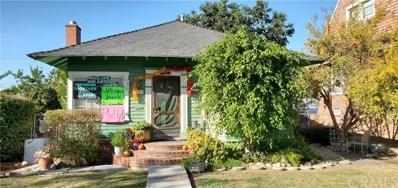 6227 Painter Ave, Whittier, CA 90601 - MLS#: SB20251244