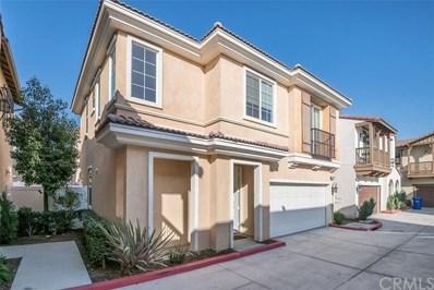 1045 W 228th Street, Torrance, CA 90502 - MLS#: SB21008800