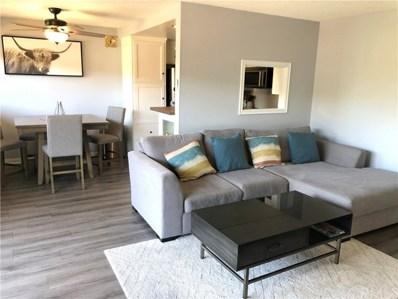 14919 S Normandie Avenue UNIT 31, Gardena, CA 90247 - MLS#: SB21010994