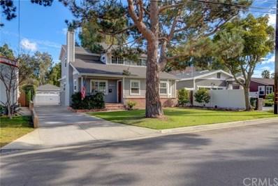 26232 Ocean View Avenue, Lomita, CA 90717 - MLS#: SB21015148