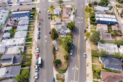 11835 Tennessee Place, Los Angeles, CA 90064 - MLS#: SB21016375