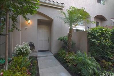 1309 E Grand Avenue, El Segundo, CA 90245 - MLS#: SB21021440