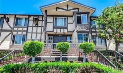4633 Marine Avenue UNIT 245, Lawndale, CA 90260 - MLS#: SB21026273