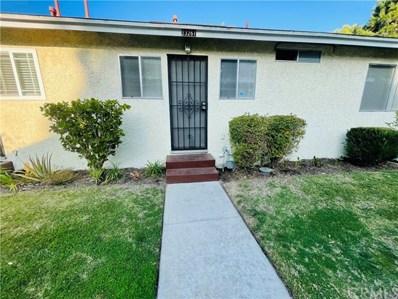 23261 Maribel Avenue, Carson, CA 90745 - MLS#: SB21029172