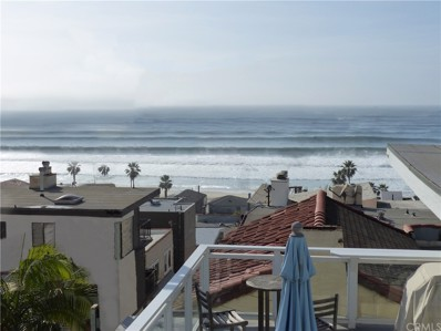 229 Moonstone Street, Manhattan Beach, CA 90266 - MLS#: SB21041796
