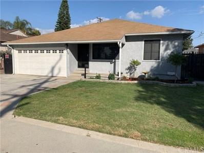 4434 Bellflower Boulevard, Lakewood, CA 90713 - MLS#: SB21054855
