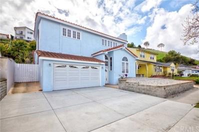 4532 Newton Street, Torrance, CA 90505 - MLS#: SB21055103