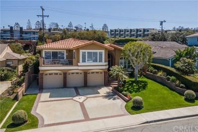 440 Camino De Encanto, Redondo Beach, CA 90277 - MLS#: SB21067553