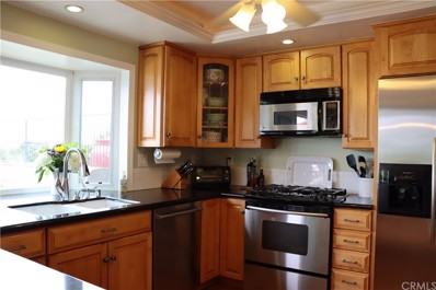 3223 S Carolwood Lane, Torrance, CA 90505 - MLS#: SB21068342