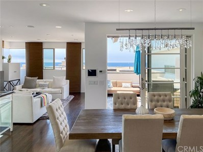 2305 Bayview Drive, Manhattan Beach, CA 90266 - MLS#: SB21071363
