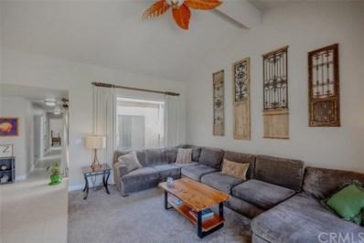 358 S Sierra Madre, Palm Desert, CA 92260 - MLS#: SB21071909