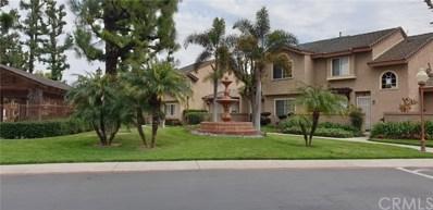 3493 Wildwood Street, El Monte, CA 91732 - MLS#: SB21073245