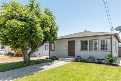 1542 W 214th Street, Torrance, CA 90501 - MLS#: SB21087778