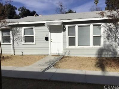 893 oakland Avenue, Pasadena, CA 91104 - MLS#: SB21094153