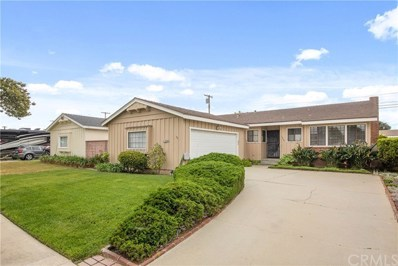 3226 Antonio Street, Torrance, CA 90503 - MLS#: SB21096988