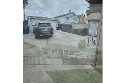 4138 W 162nd Street, Lawndale, CA 90260 - MLS#: SB21111464
