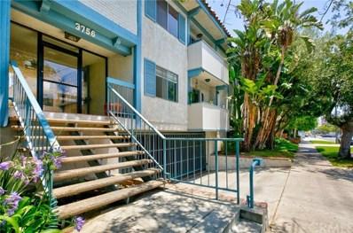 3756 Bagley Avenue UNIT 102, Los Angeles, CA 90034 - MLS#: SB21114706