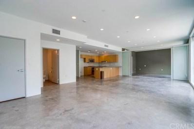 285 W 6th Street UNIT 204, San Pedro, CA 90731 - MLS#: SB21143088