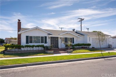 2764 W 225th Street, Torrance, CA 90505 - MLS#: SB21147185