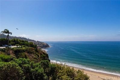 649 Paseo De La Playa UNIT 207, Redondo Beach, CA 90277 - MLS#: SB21148082