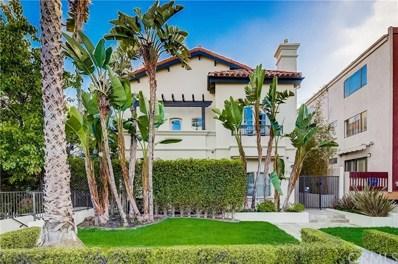944 5th Street UNIT 104, Santa Monica, CA 90403 - MLS#: SB21149265