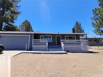 2220 Glencove Drive, Big Bear, CA 92314 - MLS#: SB21150636