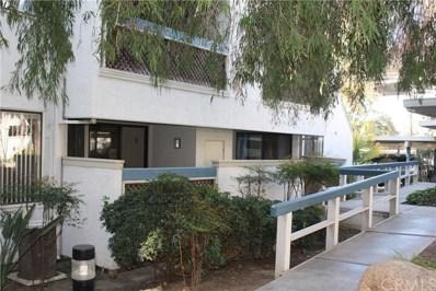 2238 River Run Drive UNIT 243, San Diego, CA 92108 - MLS#: SB21151071