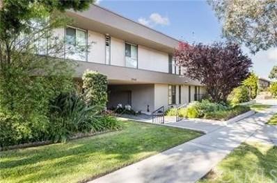 2940 W Carson Street UNIT 117, Torrance, CA 90503 - MLS#: SB21151119