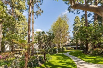 7765 W 91st Street UNIT A2116, Playa del Rey, CA 90293 - MLS#: SB21151388