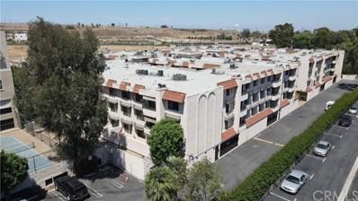 28004 S Western Avenue UNIT 311, San Pedro, CA 90732 - MLS#: SB21157511