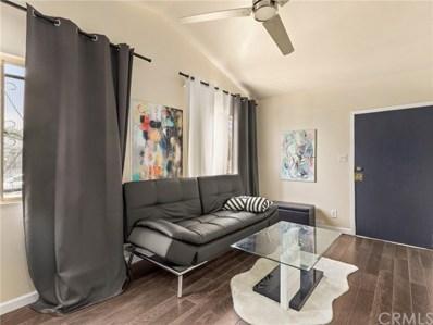 5725 S Budlong Avenue, Los Angeles, CA 90037 - MLS#: SB21164094