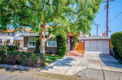 2511 Monterey Street, Torrance, CA 90503 - MLS#: SB21171527