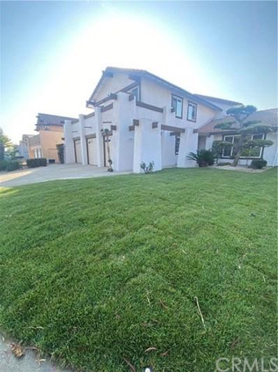1404 Westmoreland, Montebello, CA 90640 - MLS#: SB21193880