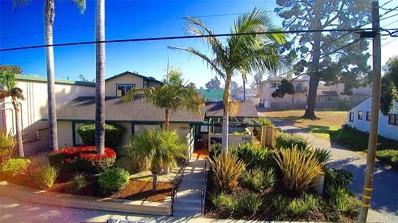 780 Piney Way, Morro Bay, CA 93442 - #: SC1074797