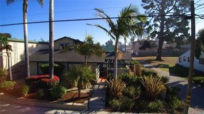 780 Piney Way, Morro Bay, CA 93442 - #: SC17062734