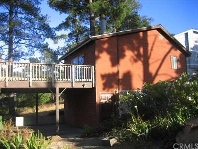 3056 Ardath Drive, Cambria, CA 93428 - MLS#: SC17149744