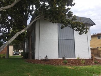 1326 Galleon Way, San Luis Obispo, CA 93405 - MLS#: SC17179911