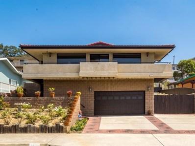 2820 Ironwood Avenue, Morro Bay, CA 93442 - MLS#: SC17198052