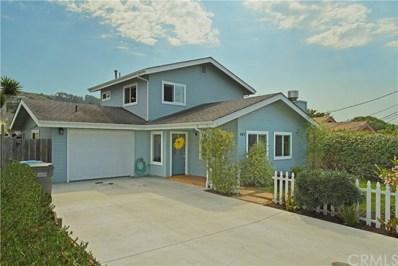 343 Lilac Drive, Los Osos, CA 93402 - MLS#: SC17202008