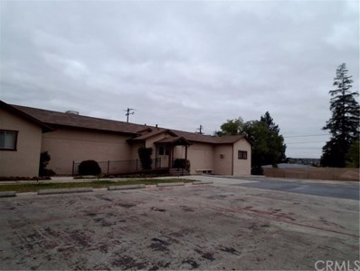 408 3rd Street, Paso Robles, CA 93446 - #: SC17251020