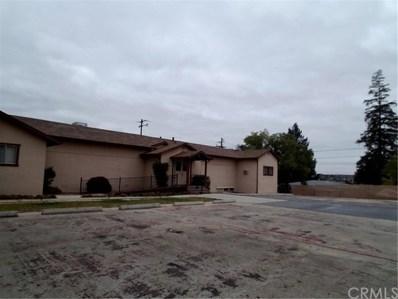 408 3rd Street, Paso Robles, CA 93446 - #: SC17251020