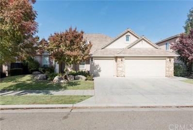1131 Prescott Avenue, Clovis, CA 93619 - MLS#: SC17259601