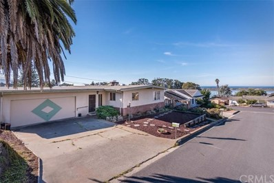 720 Sierra Court, Morro Bay, CA 93442 - MLS#: SC17270925