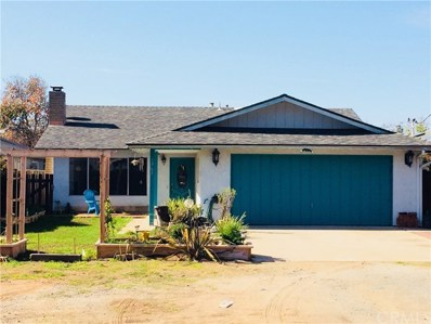 1765 15th Street, Los Osos, CA 93402 - MLS#: SC17275234
