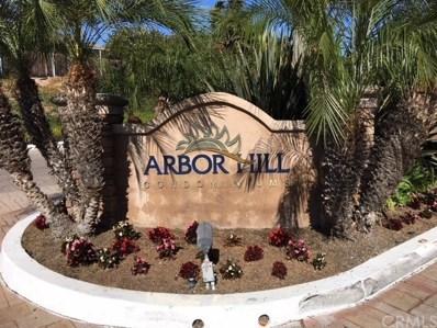432 Edgehill Lane UNIT 105, Oceanside, CA 92054 - MLS#: SC17276859