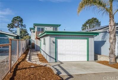 1525 17th Street, Los Osos, CA 93402 - #: SC17279646