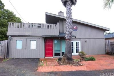 1742 12th Street, Los Osos, CA 93402 - #: SC18002039
