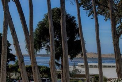 134 Sandpiper Circle, Morro Bay, CA 93442 - MLS#: SC18002755