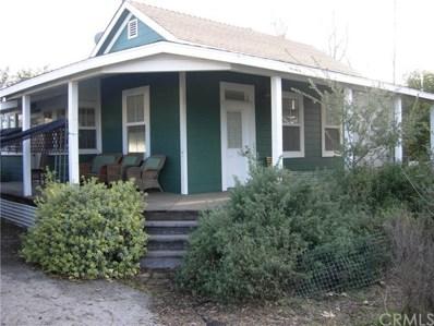 22415 J Street, Santa Margarita, CA 93453 - MLS#: SC18020948